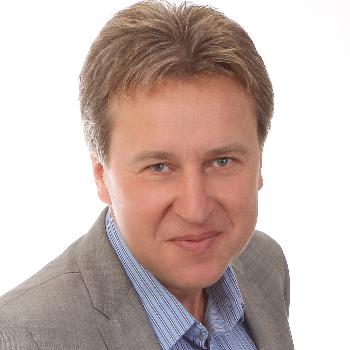 Tomáš Gadas