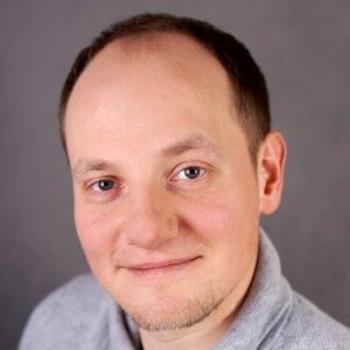 Maciej Mroczek
