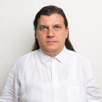 Д-р Павлин Добрев