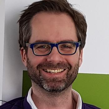 Olaf Krynicki