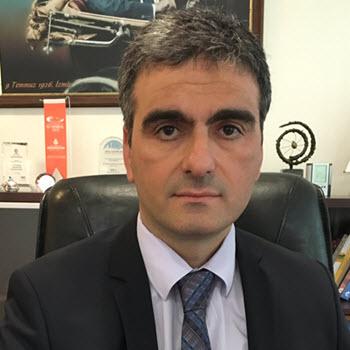 Selim Karabulut