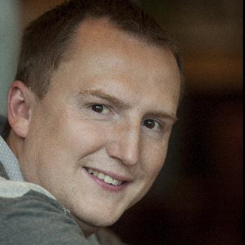 Petr Jeřábek
