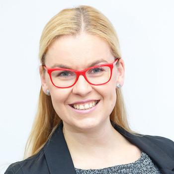 Agnieszka Koizumi