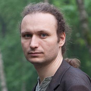 Mikhail Kondrashin