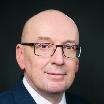 Rainer Kaltenbrunner
