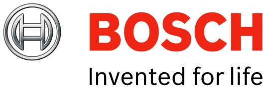Bosch Software Innovations EOOD