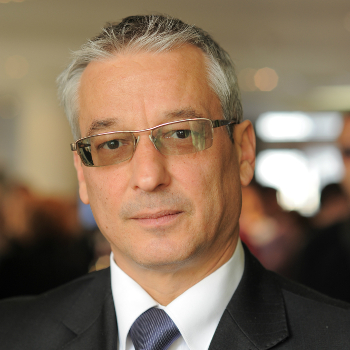 Димитър Несторов