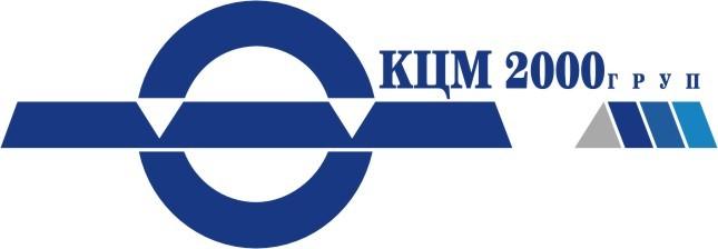 KCM 2000 Group