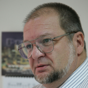Boris Basmadjiev
