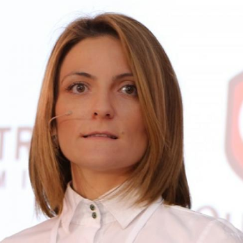 Zorana Jurić