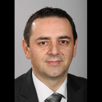 Daniel Bara