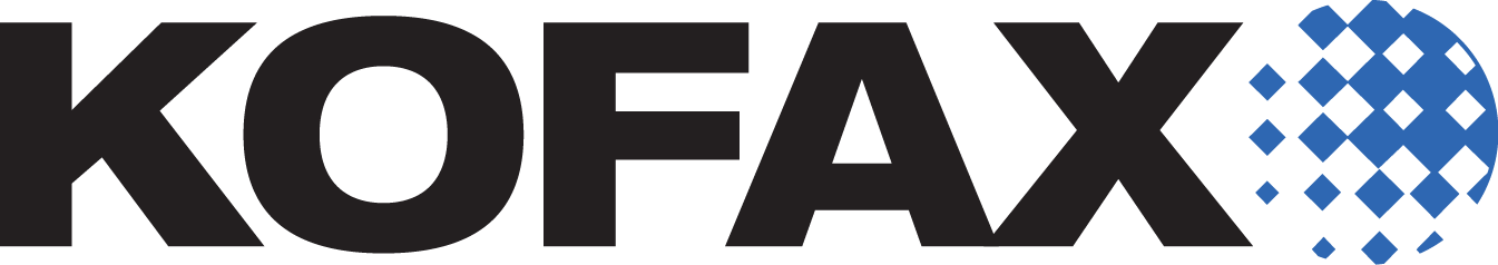 Kofax Austria GmbH