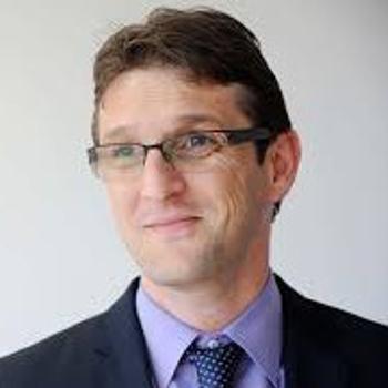 Radu Brasoveanu
