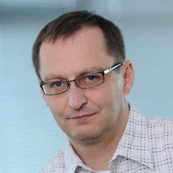 Jakub Jiříček