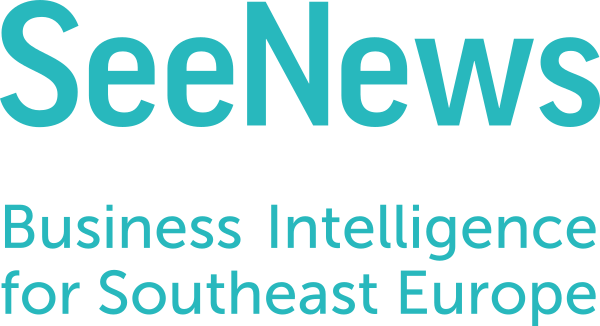 SeeNews Bulgaria