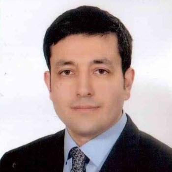 Dr. Uraz Yavanoğlu