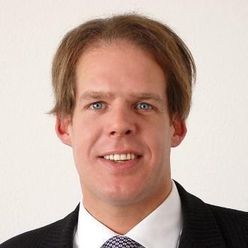 Tobias Kleu