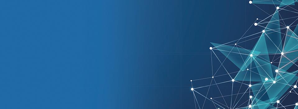 Les piliers de l'entreprise numérique en 5 masteries