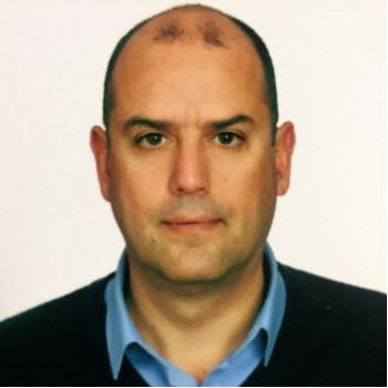 Erdal Mustafa Orhun
