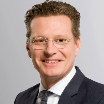 Christian Grotowsky