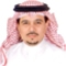 Prof. Ahmed I. Albarrak