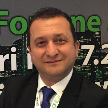 Murat Açıncı