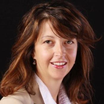 Emilija Ristić
