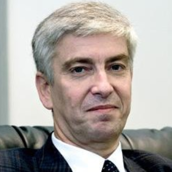 Branislav Dobrosavljević