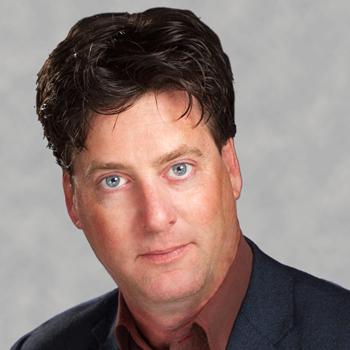 Michael Jennett