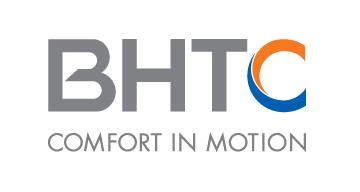 BHTC Bulgaria