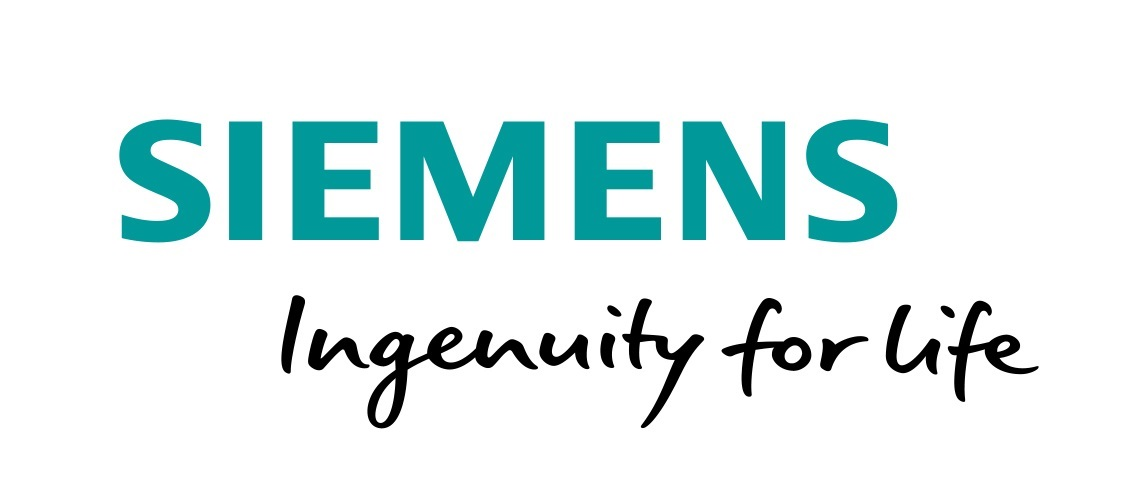 Siemens Bulgaria