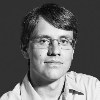 Martin Baroš