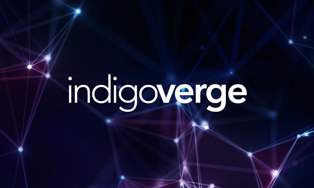 IndigoVerge