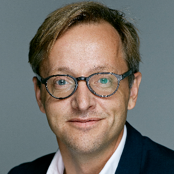 Gustaf Sahlman