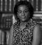 Sandra Oyewole
