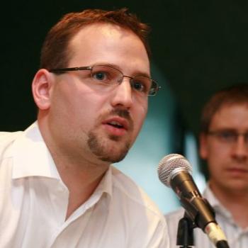 Peter Ocásek