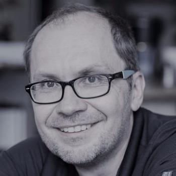 Jiří Gogela