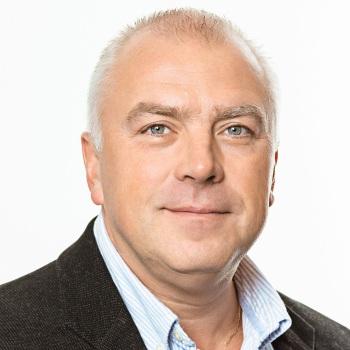 Stanislav Guchia