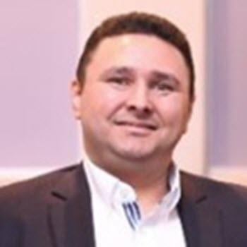 Mustafa Con
