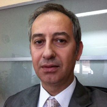 Atila Kardan