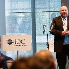 IDC_Security_Prague_02.jpg
