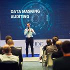 IDC_Security_Prague_03.jpg
