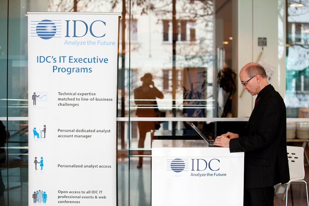 IDC_Security_Prague_06.jpg