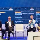 IDC_Security_Prague_07.jpg