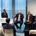 IDC_Security_Prague_09.jpg