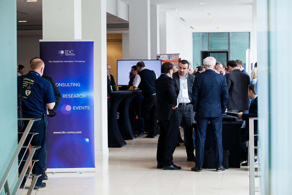 IDC_Security_Prague_12.jpg