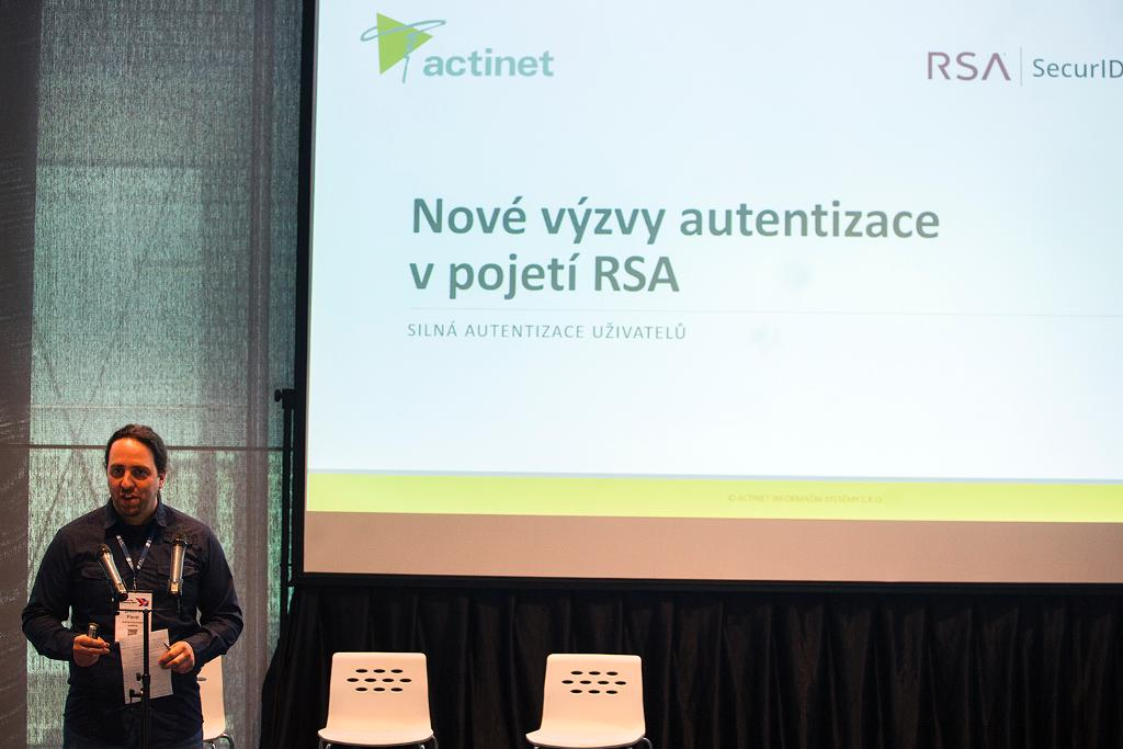 IDC_Security_Prague_13.jpg