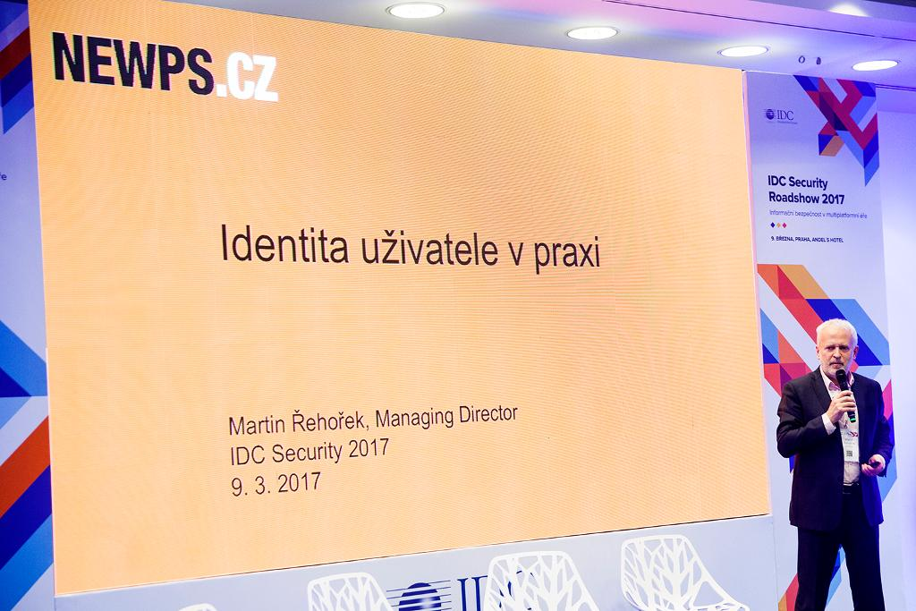 IDC_Security_Prague_19.jpg