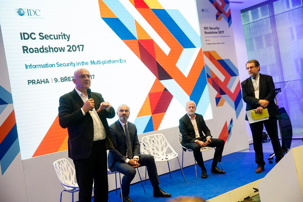 IDC_Security_Prague_23.jpg