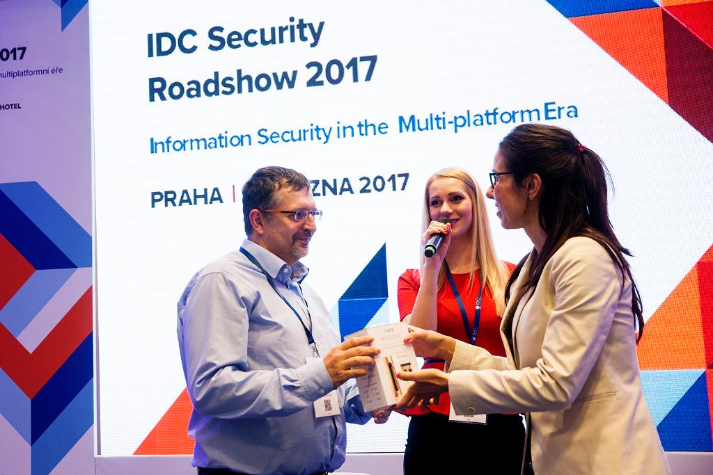 IDC_Security_Prague_25.jpg